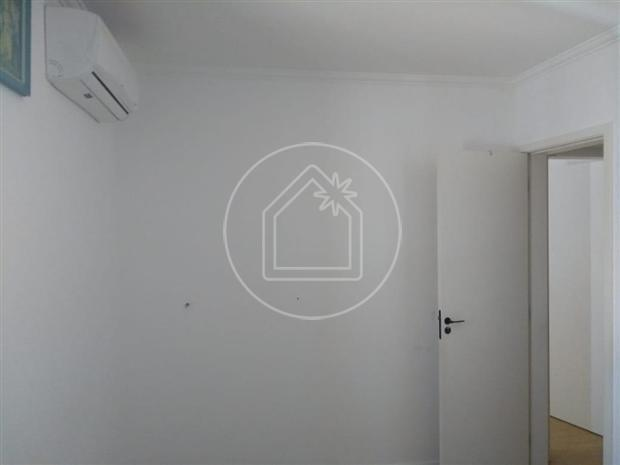 Casa de condomínio para alugar com 3 dormitórios em Medeiros, Jundiaí cod:852056 - Foto 16