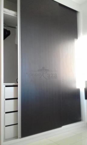 Apartamento para alugar com 3 dormitórios em Vila ema, Sao jose dos campos cod:L31343UR - Foto 16