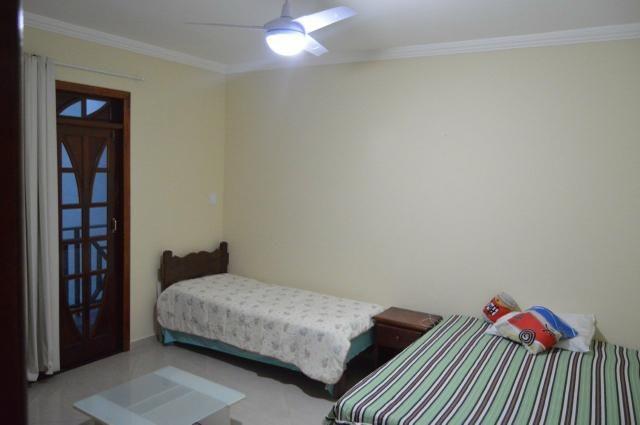 Alugo casa em Itaúna Saquarema - Foto 11