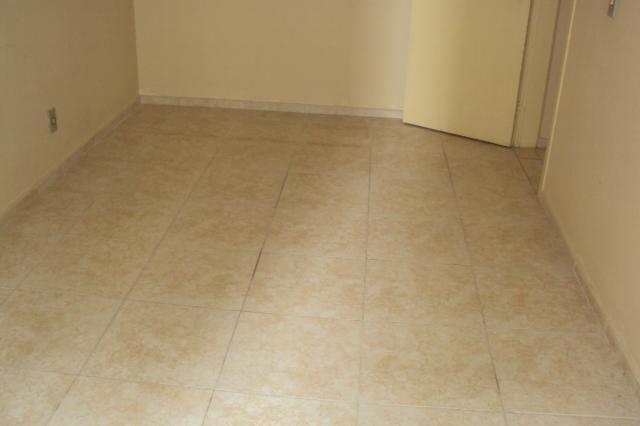 Apartamento para alugar com 2 dormitórios em Jordanopolis, Sao bernardo do campo cod:8460 - Foto 2