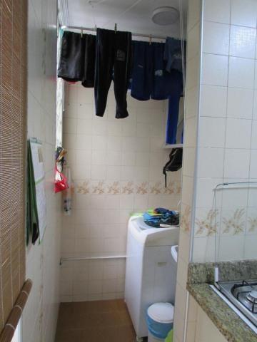 Apartamento para alugar com 2 dormitórios em Jardim messina, Jundiaí cod:852895 - Foto 12