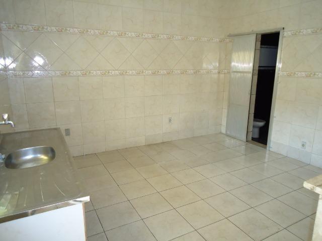 Casa de 2 quartos em Campo Grande - Foto 13