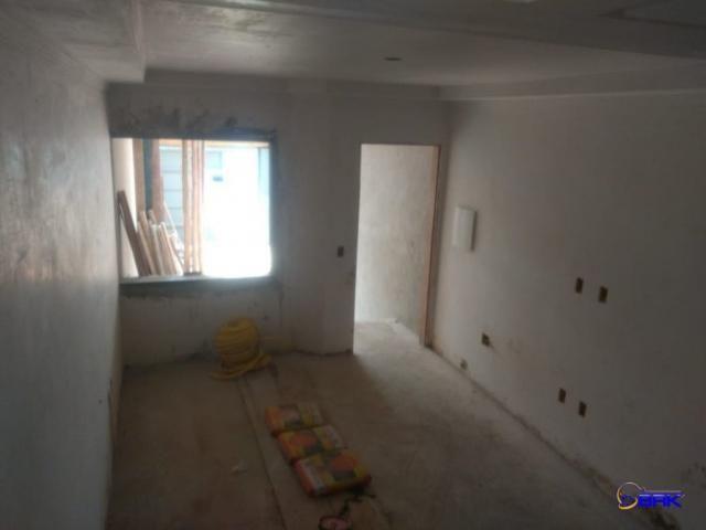Casa à venda com 3 dormitórios em Cidade patriarca, São paulo cod:3540 - Foto 3
