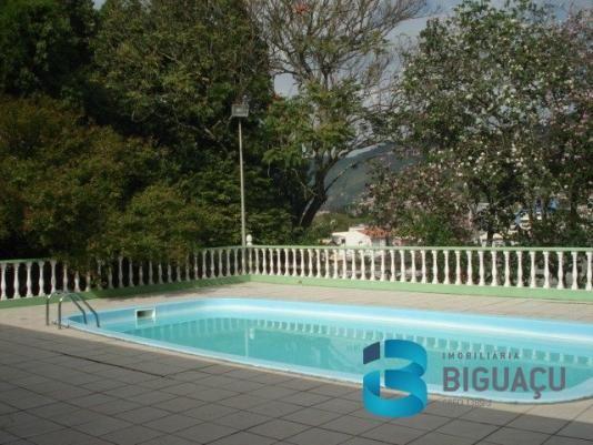 Casa à venda com 4 dormitórios em Bom viver, Biguaçu cod:2817 - Foto 6