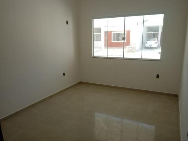 Casa residencial para locação, . - Foto 19