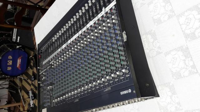 Mesa Yamaha - Foto 5