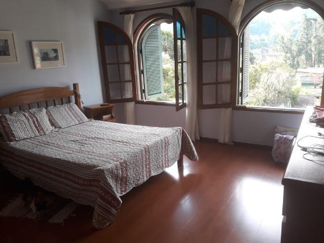 Vendo Casa em Petrópolis - Foto 7