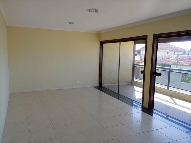 F Casa Tipo Duplex Linda em Aquários - Tamoios - Cabo Frio/RJ !!!! - Foto 5