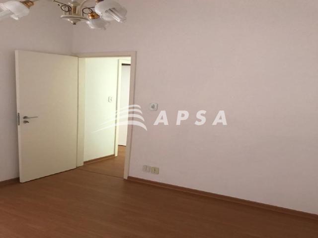 Apartamento para alugar com 2 dormitórios em Copacabana, Rio de janeiro cod:29963 - Foto 6