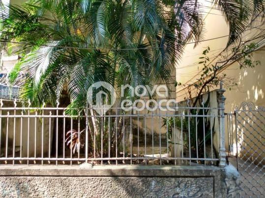 Casa à venda com 3 dormitórios em Maracanã, Rio de janeiro cod:SP3CS39127 - Foto 3