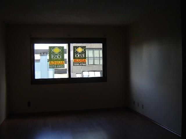 Apartamento para alugar com 1 dormitórios em , cod:I-023052 - Foto 5