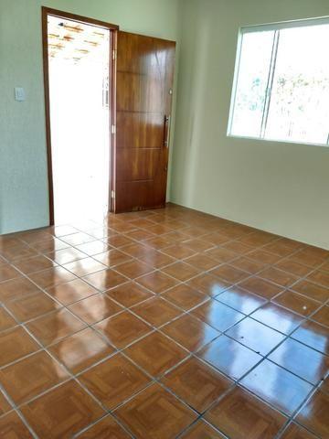Casa 3 dor e amplo terreno de 430 m² no São Sebastião - Foto 8