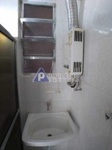 Kitchenette/conjugado para alugar com 1 dormitórios cod:ARKI10113 - Foto 17