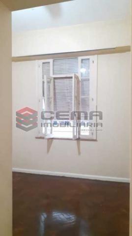 Apartamento à venda com 2 dormitórios em Flamengo, Rio de janeiro cod:LAAP24022 - Foto 10