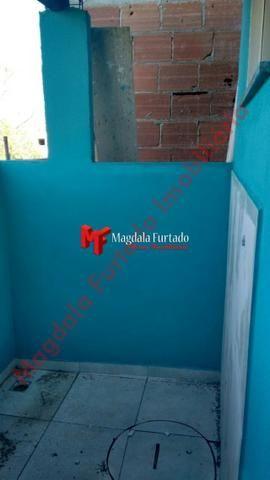 PC:2069 Casa duplex nova á venda em Unamar , Cabo Frio - RJ - Foto 5