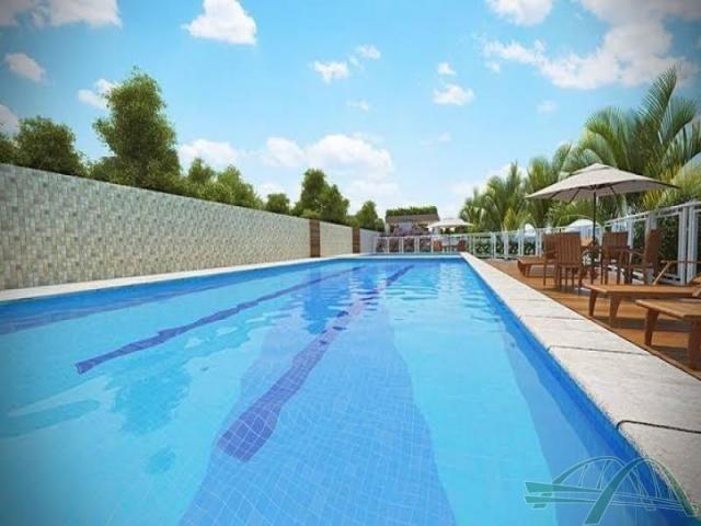 Apartamento para alugar com 1 dormitórios em , cod:24003 - Foto 8