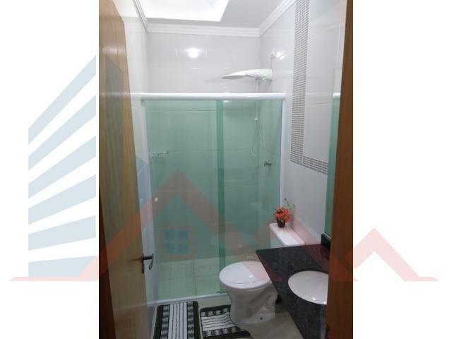 Casa à venda com 3 dormitórios em Vila formosa, São paulo cod:937 - Foto 5