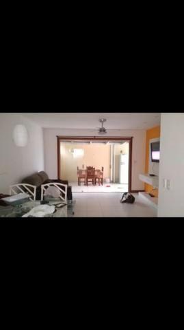 Alugo Casa em Condomínio Centro De Buzios - Foto 4