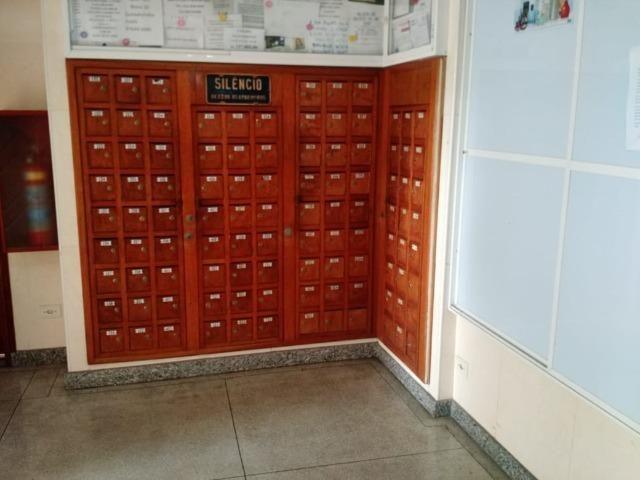 Apartamento todo reformado - Foto 20