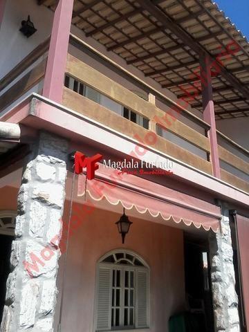PC:2032 - Casa duplex de 2 quartos à venda em Unamar , Cabo Frio - RJ - Foto 9