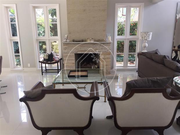 Casa de condomínio para alugar com 4 dormitórios em Jardim novo mundo, Jundiaí cod:851680 - Foto 15