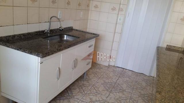 Apartamento com 3 dormitórios para alugar - vila matilde - são paulo/sp - Foto 20