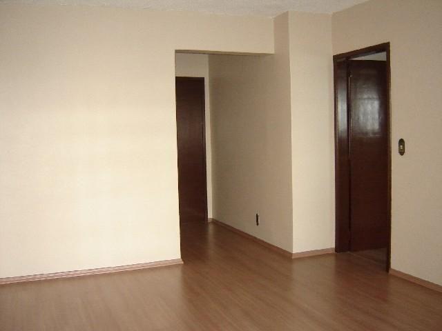 Apartamento para alugar com 1 dormitórios em , cod:I-023052 - Foto 8
