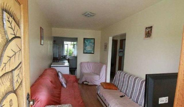 Linda casa de 3 quartos em Pedra de Guaratiba - Foto 4