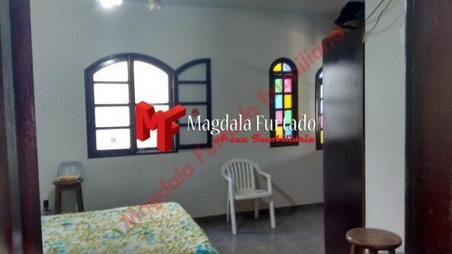 PC:2004 - Casa ampla á venda em Condomínio em Unamar , Cabo Frio - RJ - Foto 11