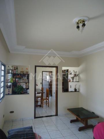 8034   Casa à venda com 5 quartos em JD IMPERIAL II, MARINGÁ - Foto 4