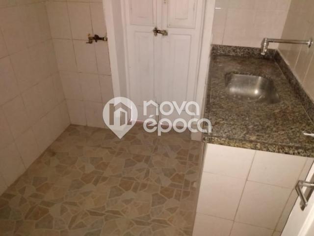 Casa à venda com 3 dormitórios em Maracanã, Rio de janeiro cod:SP3CS39127 - Foto 15