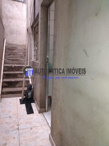Casa para alugar no padroeira ii, osasco - Foto 3