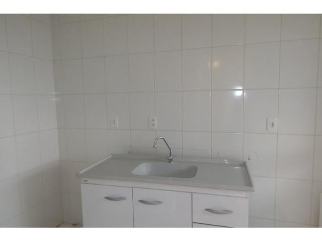 Apartamento para alugar com 2 dormitórios cod:AP1101 - Foto 5