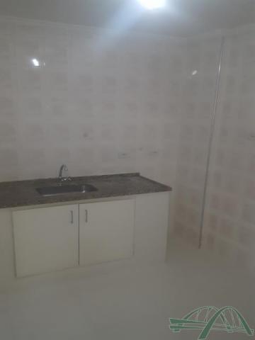 Apartamento para alugar com 2 dormitórios em , cod:21450 - Foto 8