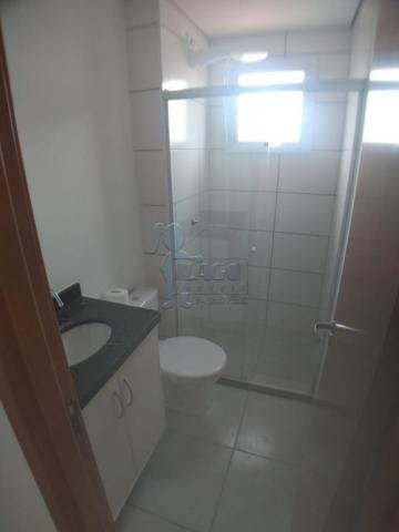 Apartamento para alugar com 2 dormitórios em Vila maria luiza, Ribeirao preto cod:L112700 - Foto 11