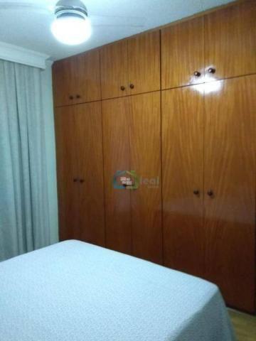 Sobrado com 3 dormitórios à venda, 250 m² por r$ 561.800 - jardim iae - são paulo/sp - Foto 7