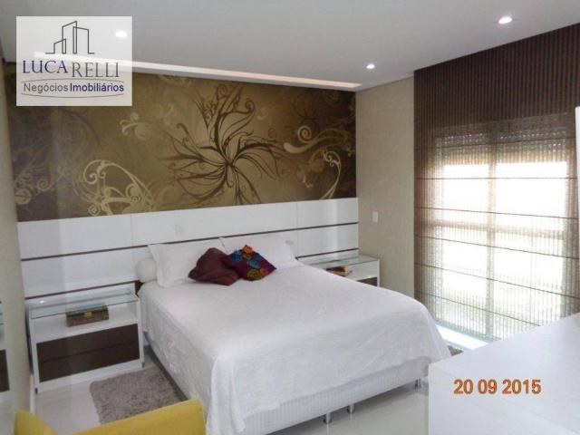 Eredita 202 m² - Foto 10