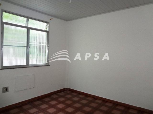 Apartamento para alugar com 1 dormitórios em Portuguesa, Rio de janeiro cod:24716 - Foto 3