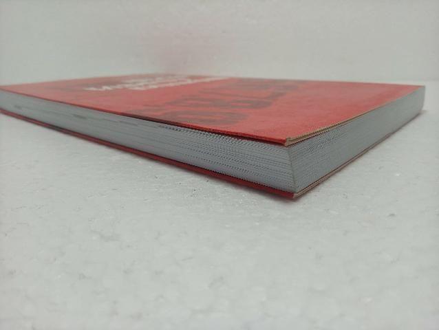 Livro Matemática Financeira Aplicada Nelson Pereira Castanheira - Foto 3