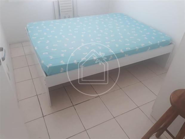 Apartamento à venda com 2 dormitórios em Anil, Rio de janeiro cod:864000 - Foto 20
