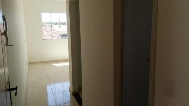 Apartamento residencial para locação, centro, são pedro da aldeia - . - Foto 12