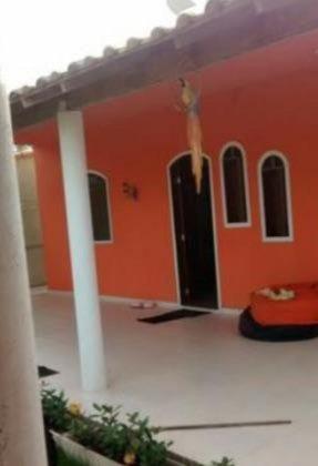F Casa Linda em Caiçara - Arraial do Cabo /RJ !!!! - Foto 6