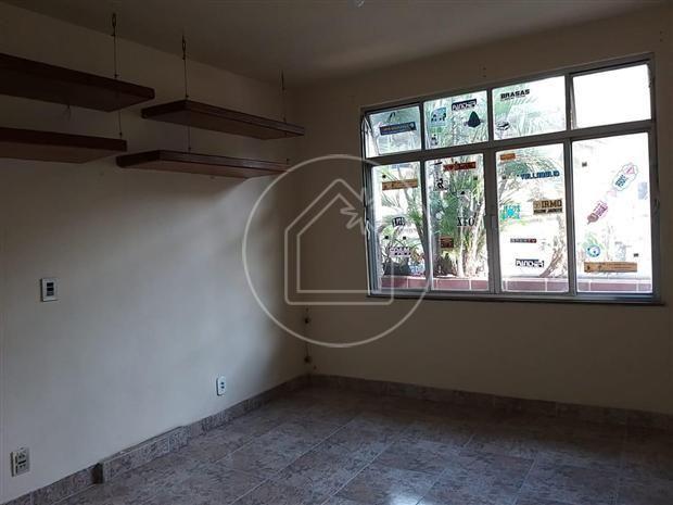 Casa de condomínio à venda com 4 dormitórios em Pilares, Rio de janeiro cod:859974 - Foto 15