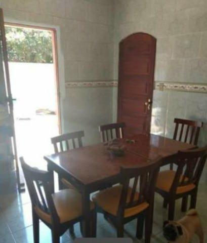F Casa Linda em Caiçara - Arraial do Cabo /RJ !!!! - Foto 9