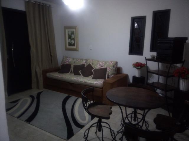 Aluguel de casa Iguabinha Araruama - Foto 4