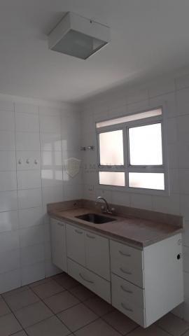 Apartamento para alugar com 3 dormitórios em Nova alianca, Ribeirao preto cod:L4367 - Foto 2