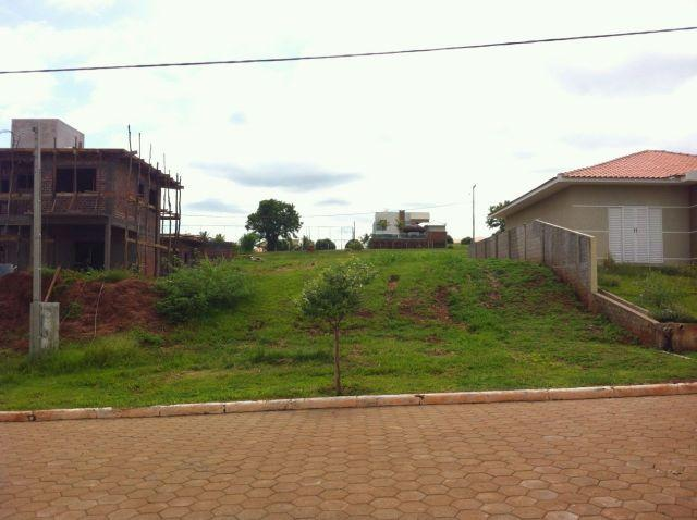 8034 | Terreno à venda em NÃO INFORMADO, PORTO RICO - Foto 2