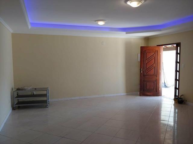 F Casa Tipo Duplex Linda em Aquários - Tamoios - Cabo Frio/RJ !!!! - Foto 2