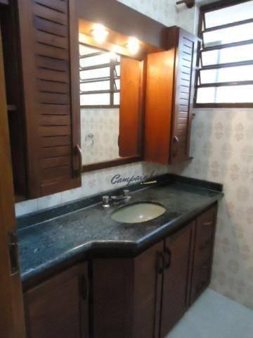 Casa residencial e comercial - Foto 9