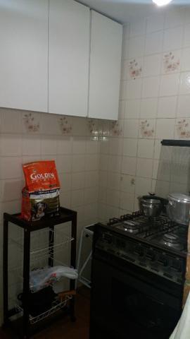 Alugo casa de Vila no Engenho Novo. Vila tranquila e familiar - Foto 11